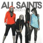 All Saints – Studio 1 (2006)