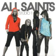 All Saints – Studio 1 (2006)