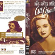 All About Eve (1950) R4