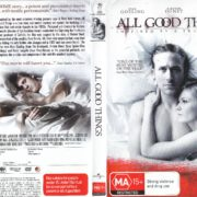 All Good Things (2010) WS R4