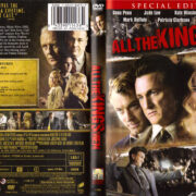 All The King's Men (2006) WS R1