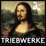 Alligatoah - Triebwerke (Premium Edition) (2013)