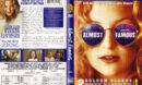 Almost Famous (2000) WS R1