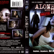 Alone With Her (2006) UR R1