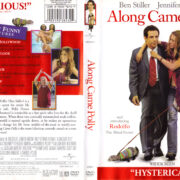 Along Came Polly (2004) R1