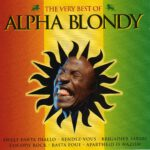 Alpha Blondy – The Very Best Of (2005)