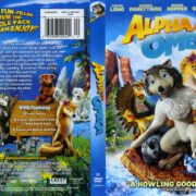 Alpha And Omega (2010) WS R1