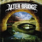 Alter Bridge - One Day Remains (2014)