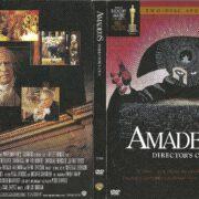 Amadeus (1984) WS DC R1