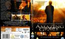 Amazing Grace (2006) R2