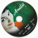Amelie (2001) R4