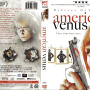 American Venus (2007) WS R1