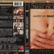 American Beauty (1999) WS AE R1