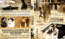 American Gangster (2007) R1