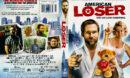 American Loser (2007) WS R1