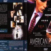 American Psycho (2000) R2