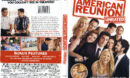 American Reunion (2012) R1