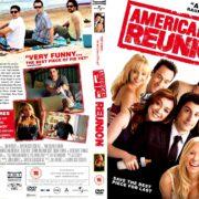 American Reunion (2012) WS R2