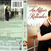 An Affair To Remember (1957) SE R1