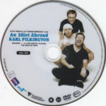 An Idiot Abroad (2010) R4