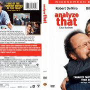 Analyze That (2002) WS R1