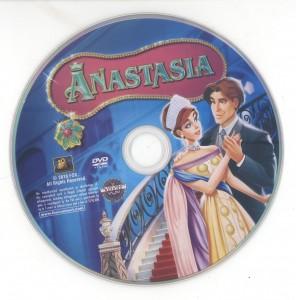Anastasia_(1997)_R1-[cd]-[www.GetDVDCovers.com]