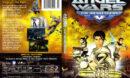Angel Wars: The Messengers (2009)