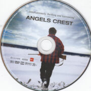 Angels Crest (2011) R4