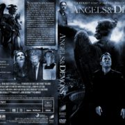Angels & Demons (2009) R1