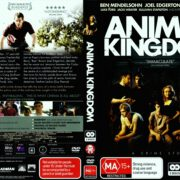 Animal Kingdom (2010) WS R4