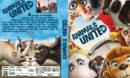 Animals United (2010) R2 CUSTOM