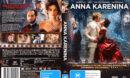 Anna Karenina (2012) R4