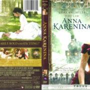 Anna Karenina (2012) R1