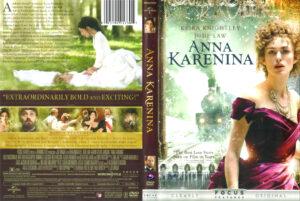 Anna_Karenina__(2012)__R1-[front]-[www.GetDVDCovers.com]