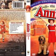 Annie (1982) FS R1