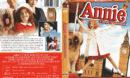 Annie A Royal Adventure (1995) FS R1
