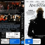 Anonymous (2011) WS R4