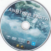 Another Earth (2011) R4