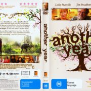 Another Year (2010) WS R4