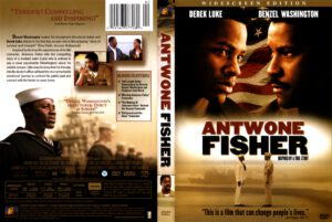 Antwone_Fisher_WS_R1_(2002)-[front]-[www.GetDVDCovers.com]