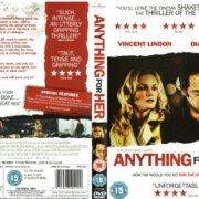 Anything For Her (2008) WS R2