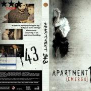 Apartment 143 (2011) R0