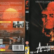 Apocalypse Now (1979) R2