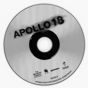 Apollo 18 (2011) WS R1
