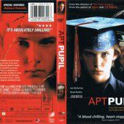Apt Pupil (1998) R1