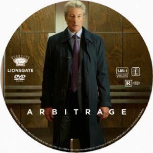 Arbitrage_(2012)_R1-[cd]-[www.GetDVDCovers.com]