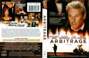 Arbitrage_(2012)_R1-[front]-[www.GetDVDCovers.com]