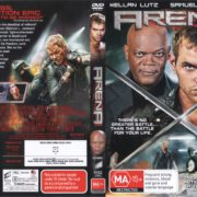 Arena (2011) R4