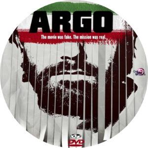 Argo_(2012)_R1_Custom-[cd]-[www.getdvdcovers.com]