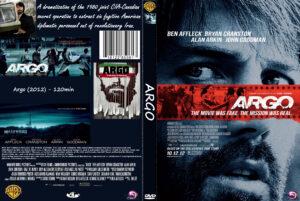 Argo_(2012)_R1_Custom-[front]-[www.getdvdcovers.com]